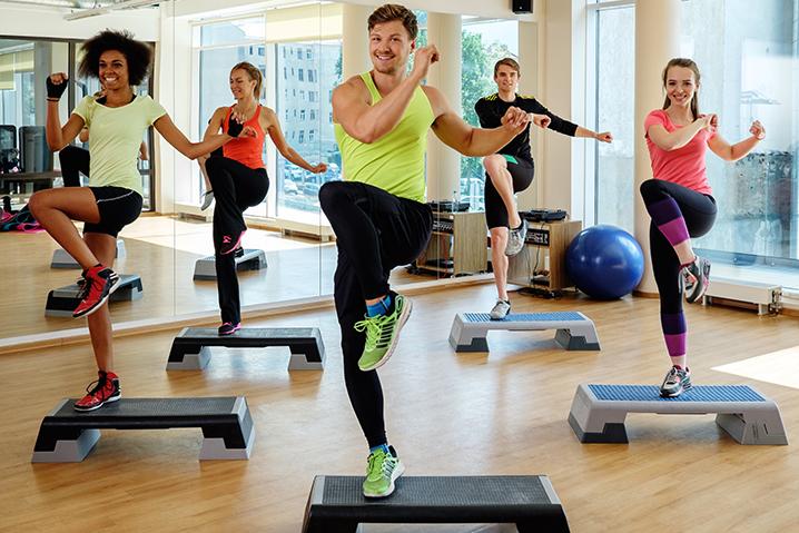 Zumba Dance Workout Routine weight loss  Zumba Fitness