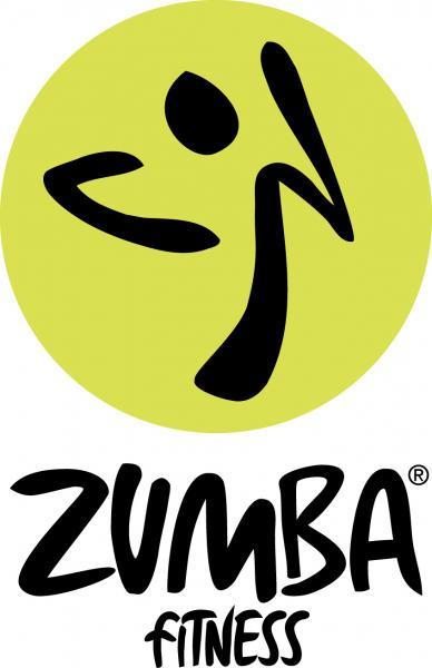 Zumba promotional 004